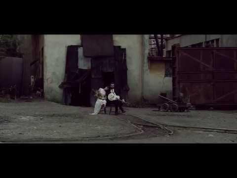 robin-and-the-backstabbers-arhanghelsk-official-video-robin-and-the-backstabbers