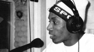 Big L - If Rap Was a Game (M.V.P. Remix) [Prod. Eloqui] HD ***Instrumental in Description***
