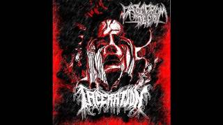 Rage From Deep - Overkill ( Motorhead cover )