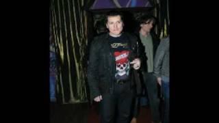 Aco Pejovic - 5 minuta