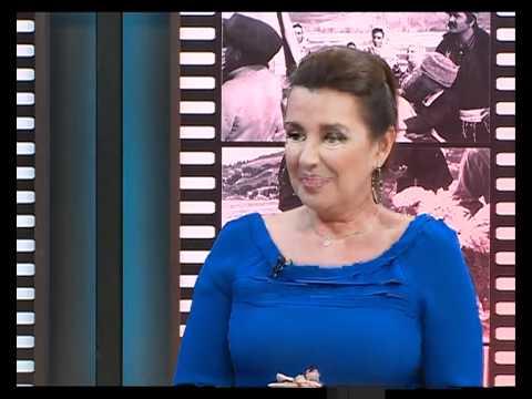 BAHAR ÖZTAN 19.05.2012 YEŞİLÇAM SOKAĞI TV EM