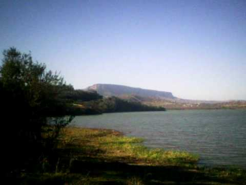 Inanda dam-Kwangcolosi-Valley of 1000 Hills