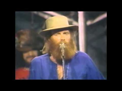 the-beach-boys-okie-from-muskogee-1971-full-version-upfront27