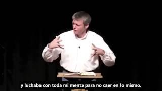 Paul Washer - Nueva criatura