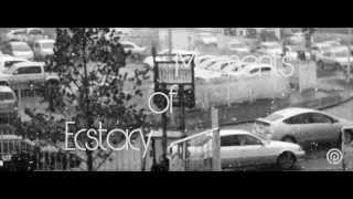 Baatar - Moments of Ecstasy