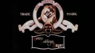 Metro-Goldwyn-Mayer (1934)