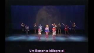2003 Mooonlight Densetsu [Starlights fankan] [PT-Brasil]