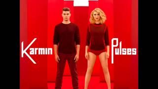 Karmin Pulses (Audio) Full Song
