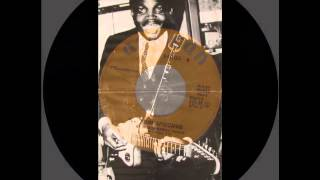 Oh Madame de la Maison (Verckys) - Franco & L'O.K. Jazz 1966
