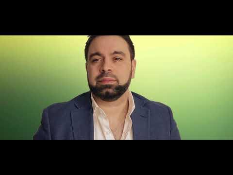 Florin Salam - Nu pot sa fiu fericit