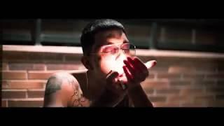 MB$ - NO PUEDO MÁS (VIDEO OFICIAL)
