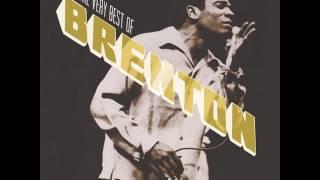 Brenton Wood - The Very Best Of on CD 2/24/17