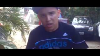 Diccionario - El Mundo No Es Bueno (Video Oficial)