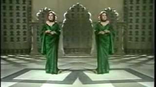 Noor Jahan Live best song (ve ik tera pyar) width=