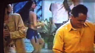 Peão de Caminhonete - Emilio e Eduardo.wmv