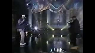 Dr. Dre & Snoop Dogg - Nuthin' But a G Thang (Live)
