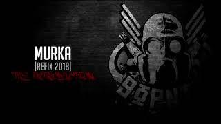 Gopnik McBlyat - Murka (Refix 2018)