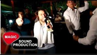 Live Florin Salam  - Am zile bune - Nunta Nutulica By Yonutz Salam