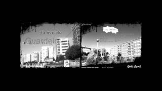 Mc Stronda - Liberdade Verbal
