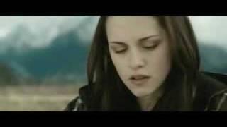 NEW MOON - Empty tears, Empty heart