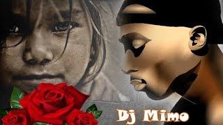 2Pac Ft. Eminem - Love You (New Sad Remix)