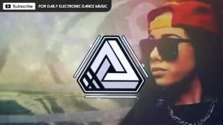 Sia - Chandelier (Dustin Que Remix)