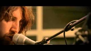 Jonathan Jeremiah - 'Rosario' live @ Roodshow Late Night   NPO Radio 2