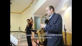 Basta Querer - Padre Marcelo Rossi - música para casamento