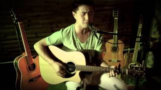 The Calling - Wherever You Will Go (Acoustic live Okazaki´s House)