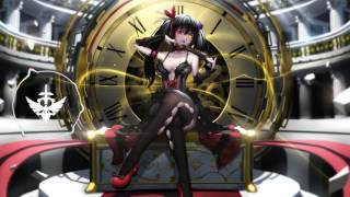[Nightcore Legend] Human Jar Of Hearts (Switching Vocals)