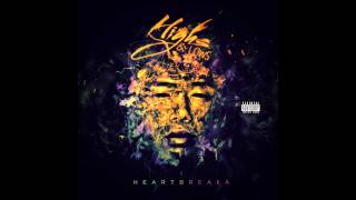Heartbreaka - Can We Chill (Feat. R2) [Official Audio]