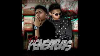 Daybeat RG - Tú Pensabas - (Letra) 2015 - Rap De Desamor Ft Ultimate DH