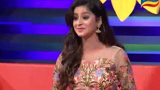 Sameer & Nandini Duet Dance |  Tarang Parivaar Maha Muqabilla | SE3 Ep 1 | Ama Ghara Laxmi