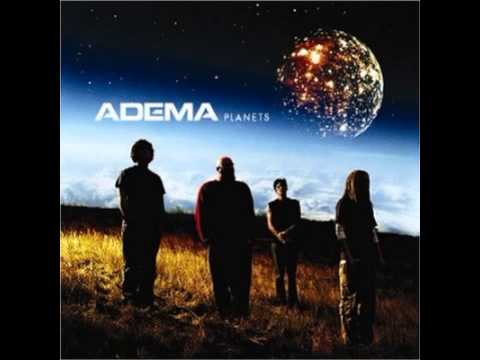 adema-barricades-in-time-eurovision1234