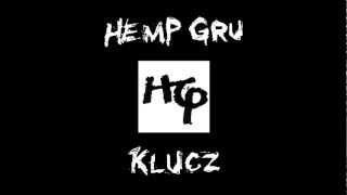 Hemp Gru - Ej ty kolo feat. Plankton (KLUCZ) HQ