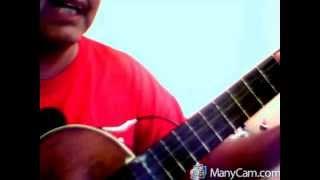 Veracruz Bello (Cumbia del Canelo)letra y música de Ernesto Reyes Tamayo.
