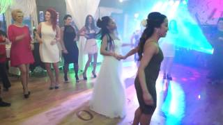 Niewiara- Piękni i Młodzi cover Zespół muzyczny Romi