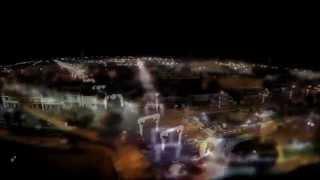 (Drone-Vision)Torreira, um dia e uma noite ,antes do S.Paio 2015  (VISL.HD)