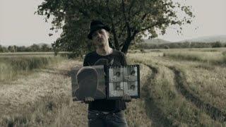 """E' online il video di """"Sigarette"""", nuovo singolo di Neffa"""