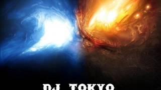 J Balvin feat.  Dj Tokyo. Si estas sola