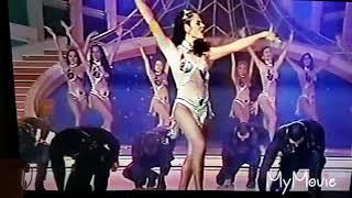 Gran ballet de Venevision