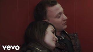 JORIS - Herz über Kopf (Official Video)