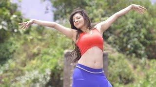 Kajal Agarwal Hottest Milky Assets & Navel Show Compilation Too Hot Latest Sensual Release 2016 width=