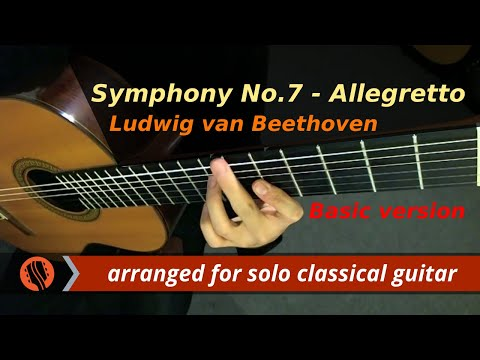 ludwig-van-beethoven-symphony-no-7-in-a-op-92-ii-allegretto-for-solo-classical-guitar-los-angeles-guitar-academy
