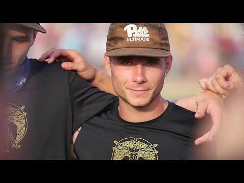 Video Thumbnail: 2018 College Championships: Highlights