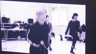 GOT7 갓세븐 - THANK YOU 고마워 instrumental
