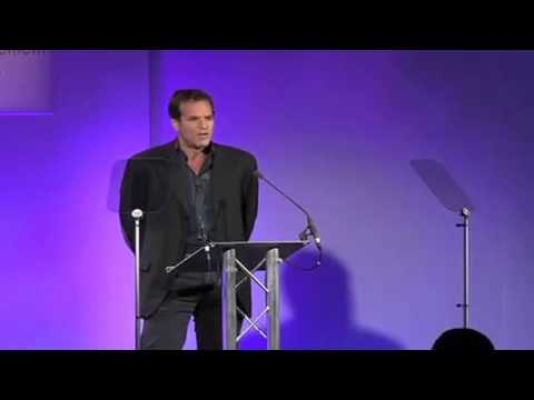 Brent Hoberman Video