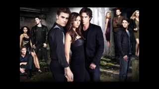 Vampire Diaries 1x01 - All I Need ( One Republic )