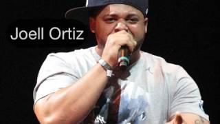Brooklyn-Ozone Cypher (feat. Joell Ortiz, RuGGed, AMiAM, & DJ Dolo76) Produced by Tzarizm