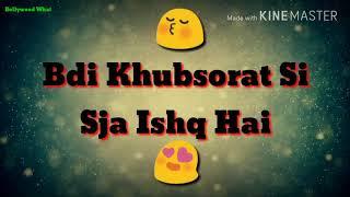 Humko Pyaar Hua Puri Hui Dua... Love Song(WhatsApp Status)